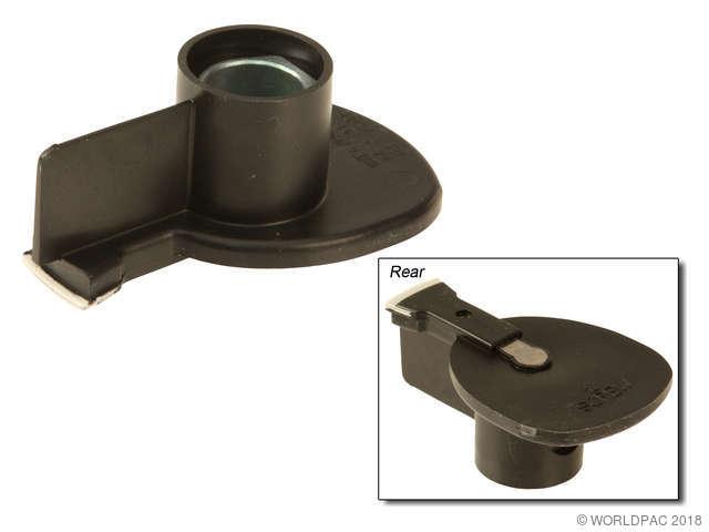 YEC Distributor Rotor