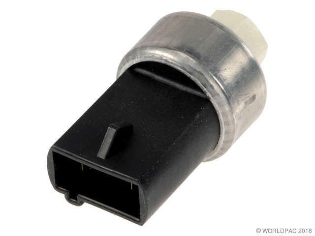 Motorcraft HVAC Pressure Switch