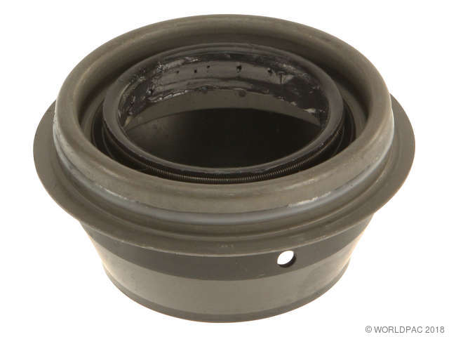 ACDelco Automatic Transmission Extension Housing Seal