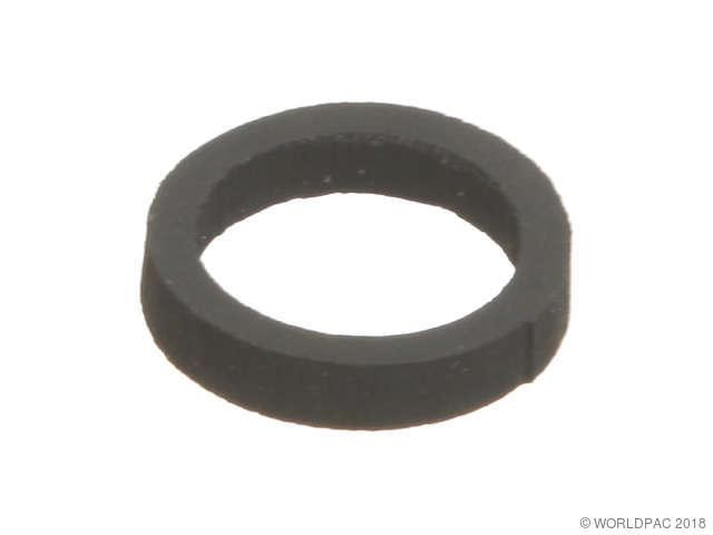 Elwis Turbocharger Drain O-Ring