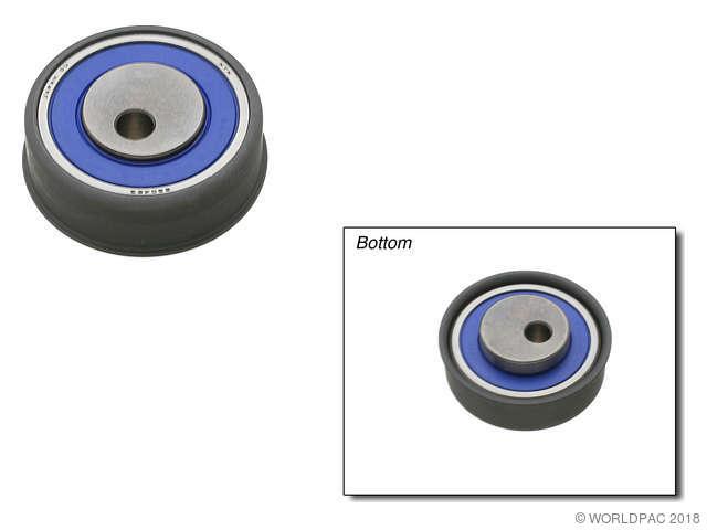 NTN Engine Balance Shaft Belt Tensioner
