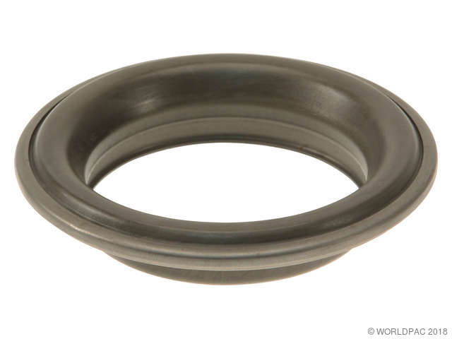 Genuine Suspension Strut Bearing