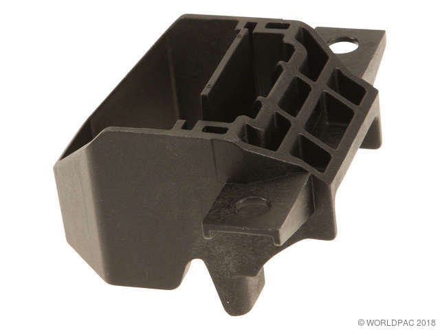 Genuine Radiator Mount Bracket