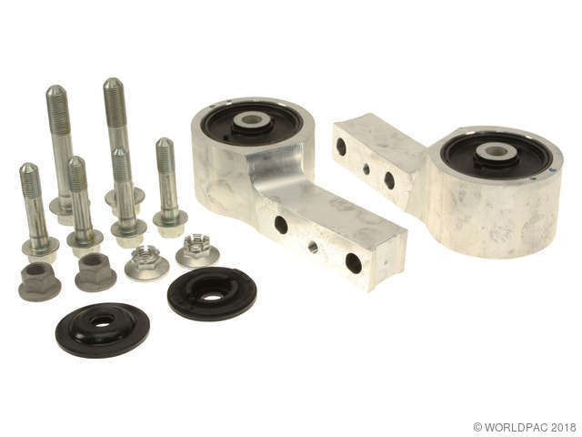 Genuine Suspension Control Arm Bushing Kit