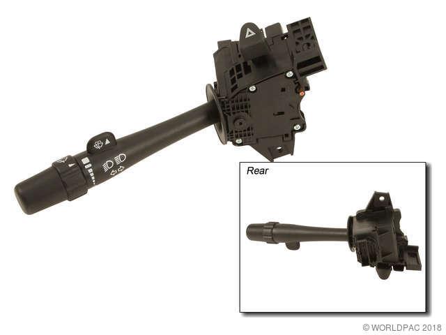 Dorman Combination Switch