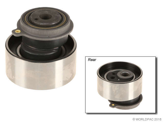 GMB Engine Timing Belt Tensioner