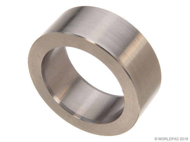 Qualiseal Manual Transmission Output Shaft Spacer