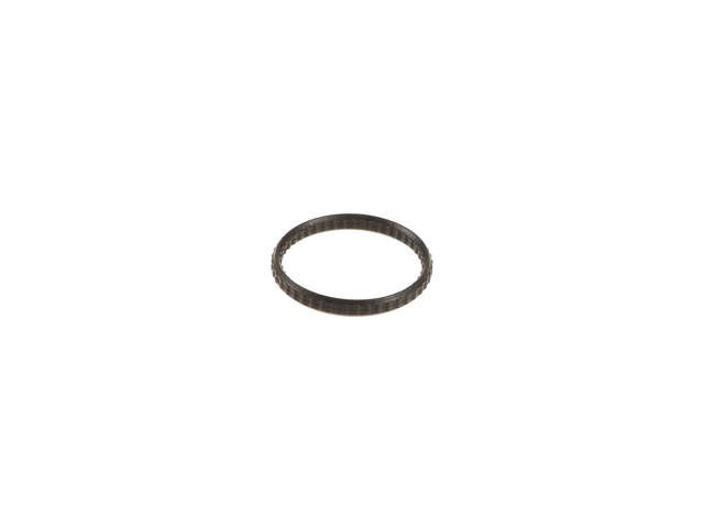 Genuine Engine Coolant Pipe O-Ring