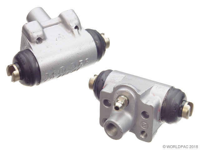 Adler Drum Brake Wheel Cylinder