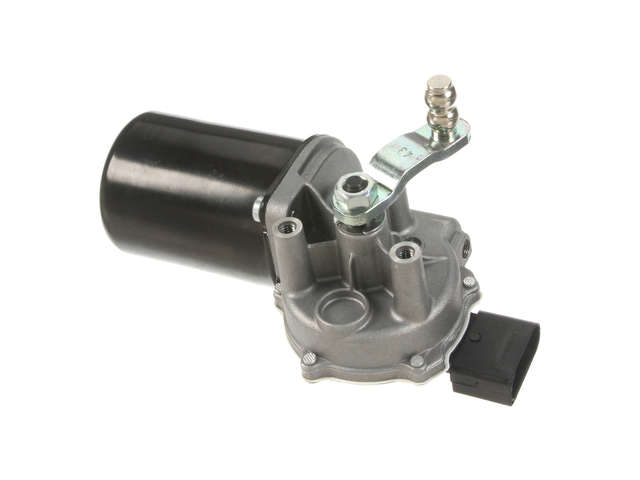 Original Equipment Windshield Wiper Motor
