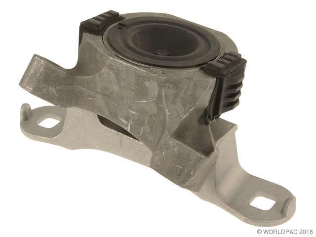 Professional Parts Sweden Engine Mount