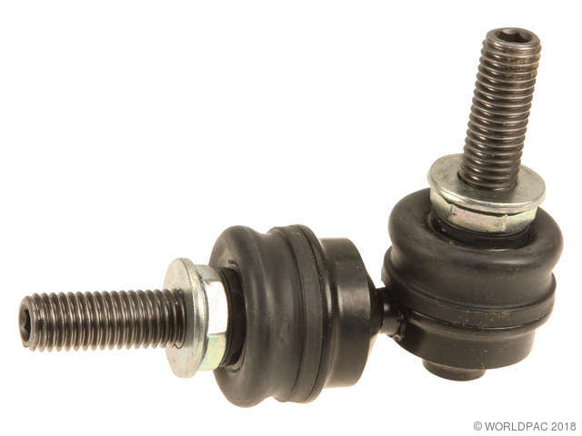 Mopar Suspension Stabilizer Bar Link