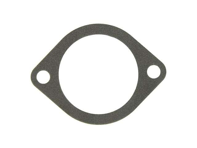 Mahle Engine Coolant Thermostat Gasket