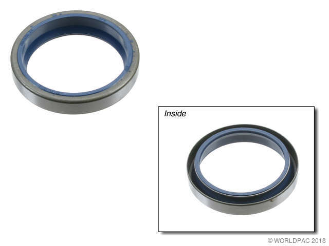Corteco Axle Shaft Seal