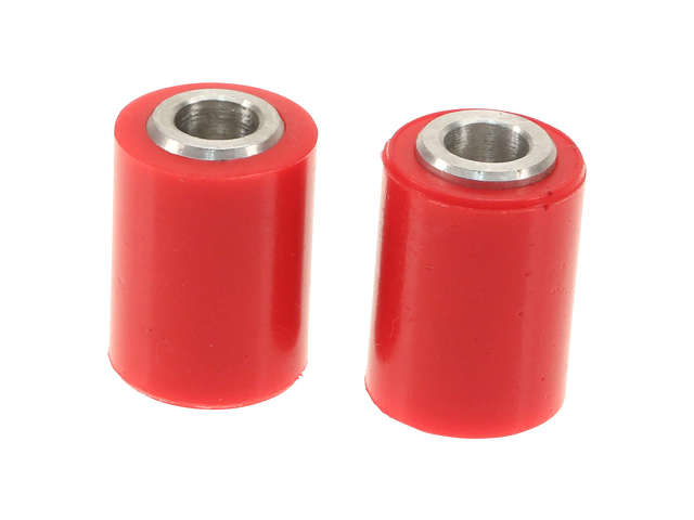 AST Suspension Control Arm Bushing Kit