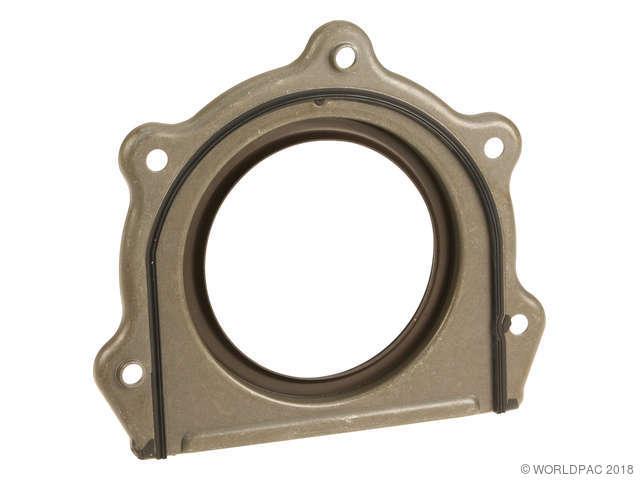 Mahle Engine Crankshaft Seal