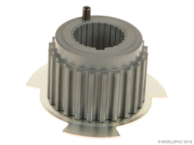 Original Equipment Engine Timing Crankshaft Gear