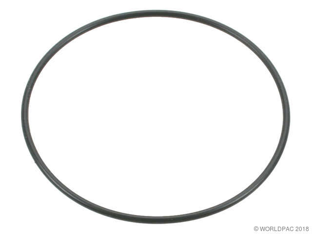 DPH Engine Coolant Thermostat Seal