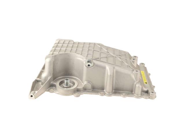 Spectra Premium Engine Oil Pan