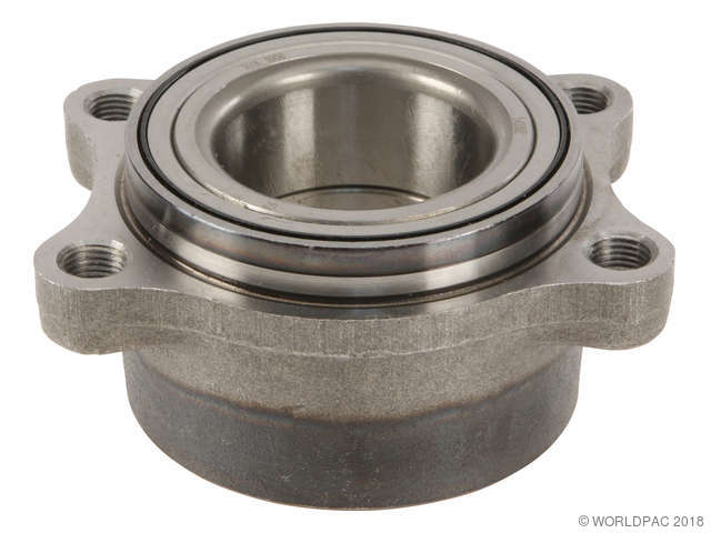 GMB Wheel Bearing