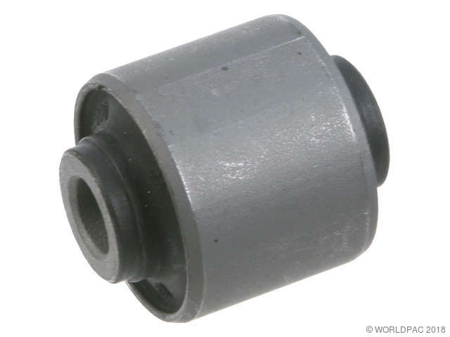CTR Suspension Control Arm Bushing