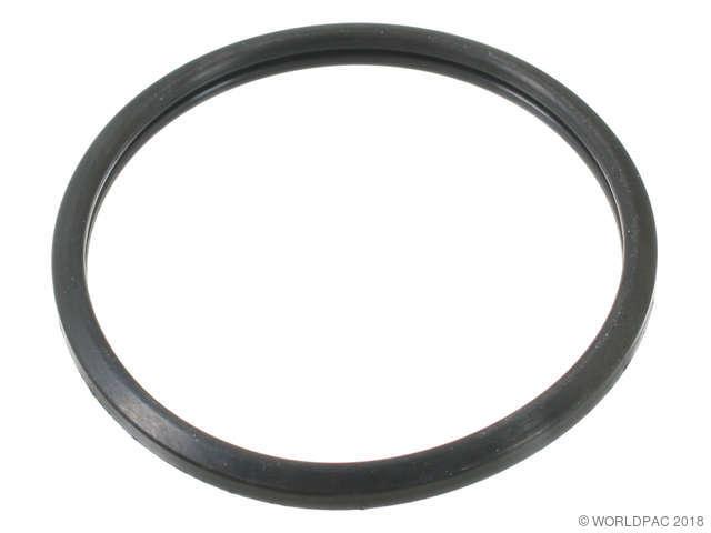 Ishino Stone Engine Coolant Thermostat Seal