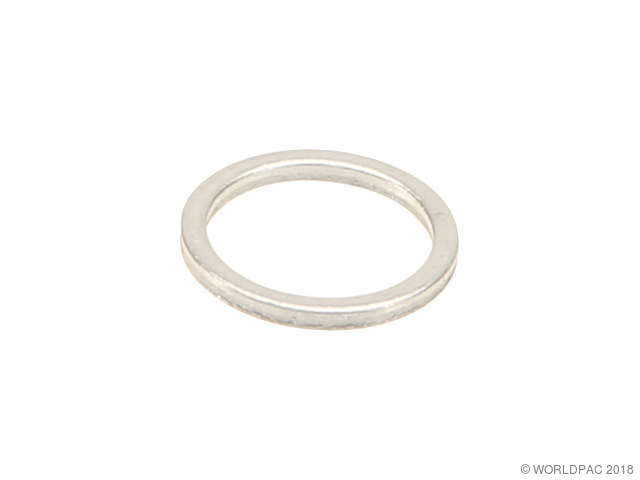 Elring Engine Oil Seal Ring