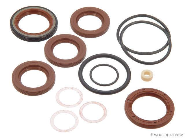 TKU Engine Seal Kit