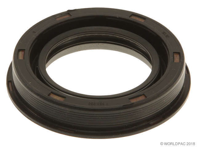 Genuine Axle Differential Seal