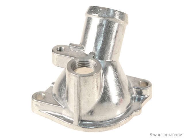 Dorman Engine Coolant Thermostat Housing Cap