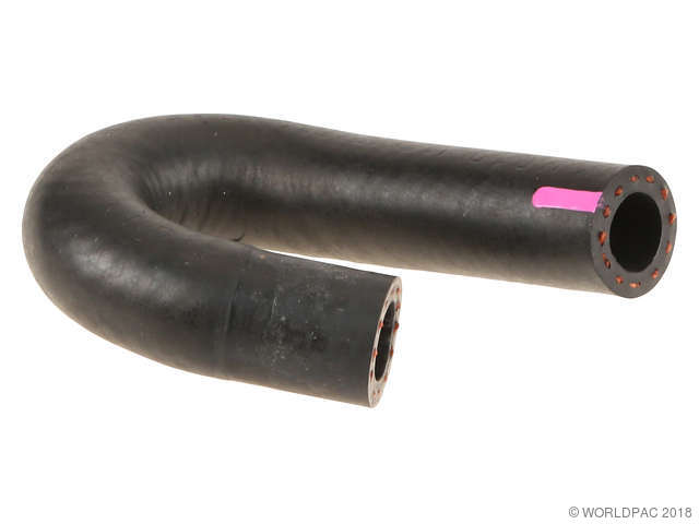 Genuine Engine Oil Cooler Hose Assembly
