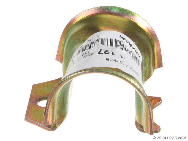 Genuine Suspension Stabilizer Bar Bracket