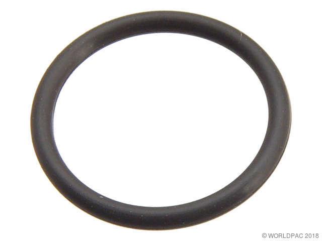 NDK Engine Timing Cover O-Ring