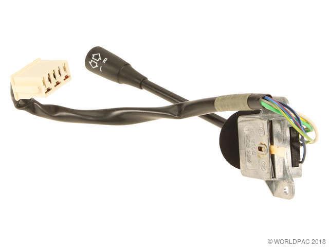 Genuine Turn Signal Switch