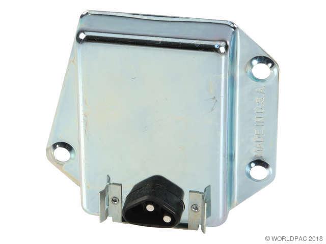 Mopar Voltage Regulator