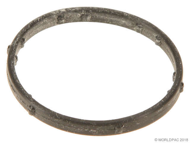 Ajusa Engine Coolant Outlet Gasket