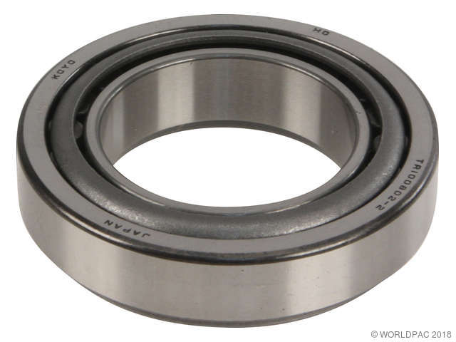 Genuine Differential Bearing