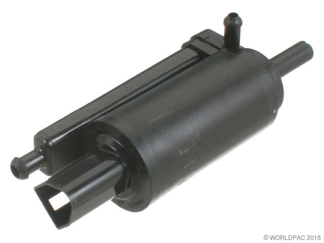 Genuine Windshield Washer Pump