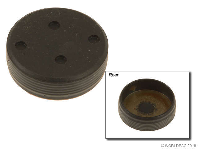 Elring Engine Expansion Plug