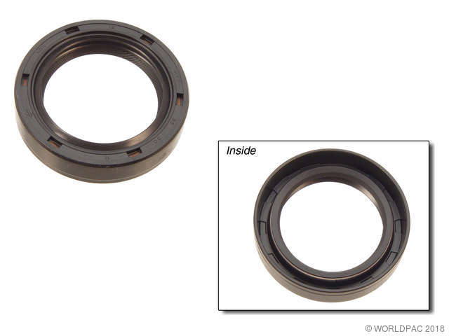 NOK Manual Transmission Output Shaft Seal