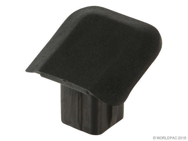 APA/URO Parts Jack Plug Cover