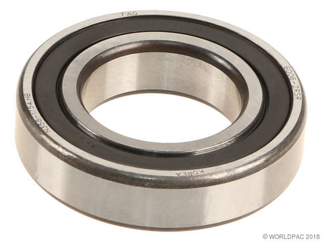 FAG Drive Shaft Center Support Bearing
