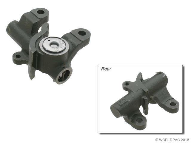 Genuine Engine Timing Belt Tensioner Adjuster