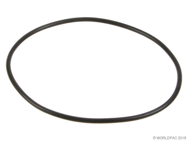 Genuine Manual Transmission Drive Axle Seal