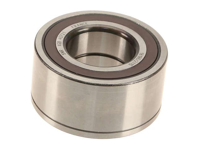 Mopar Wheel Bearing