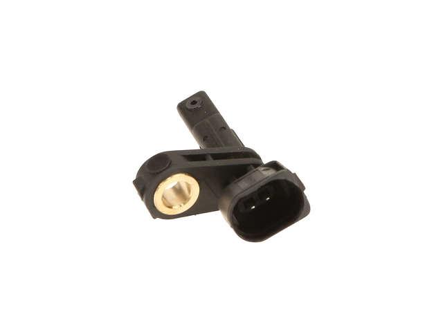 WSO ABS Wheel Speed Sensor