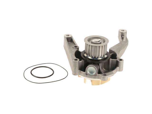 Metelli Engine Water Pump