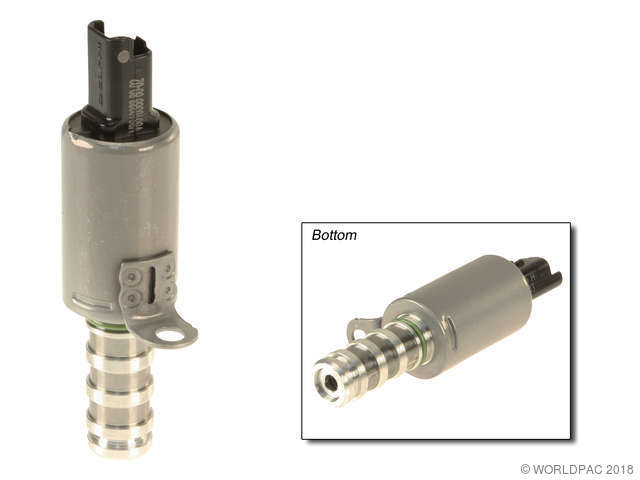 Genuine Engine Variable Valve Timing (VVT) Solenoid