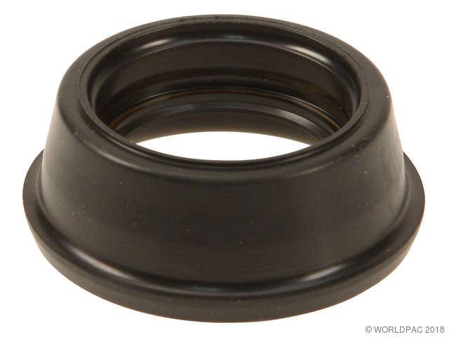 Nippon Reinz Spark Plug Tube Seal