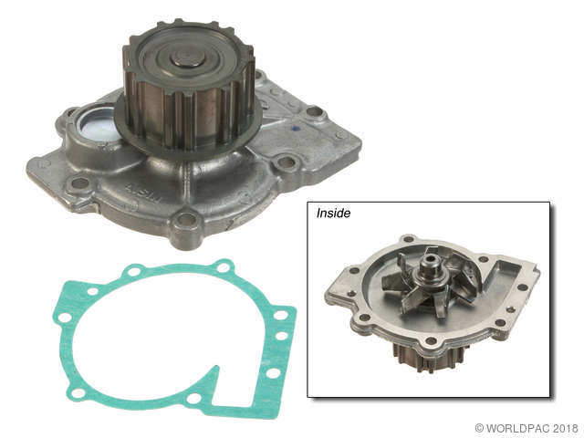 AISIN Engine Water Pump